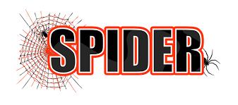 SPIDER V800 ULTIMATE update 18/11/2018 - satunivers net